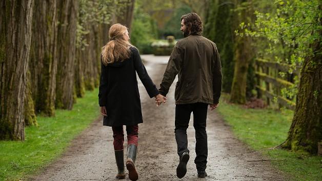 Photo: E1 Films/Lionsgate