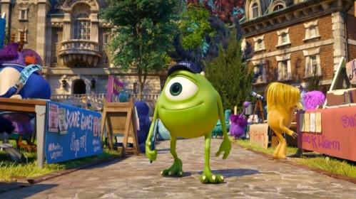 Photo: Walt Disney Studios Motion Pictures