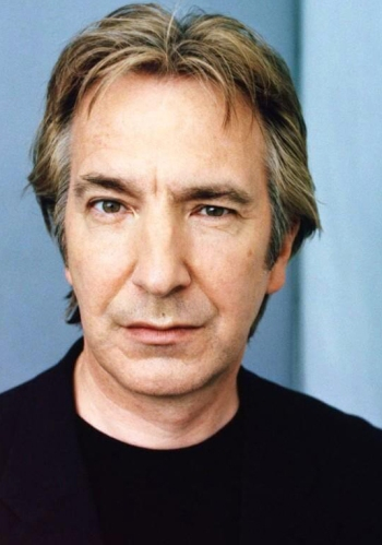 Source: AlanRickman.info
