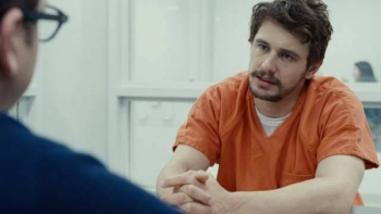 Photo: Fox Searchlight Pictures