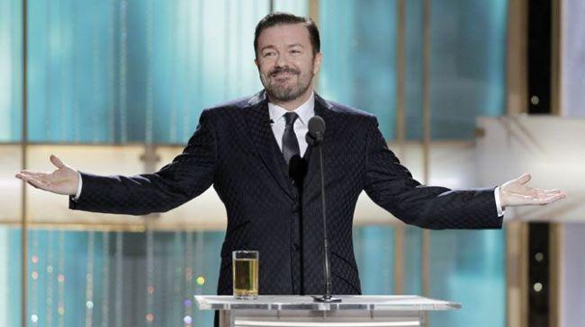 Photo: NBC Universal