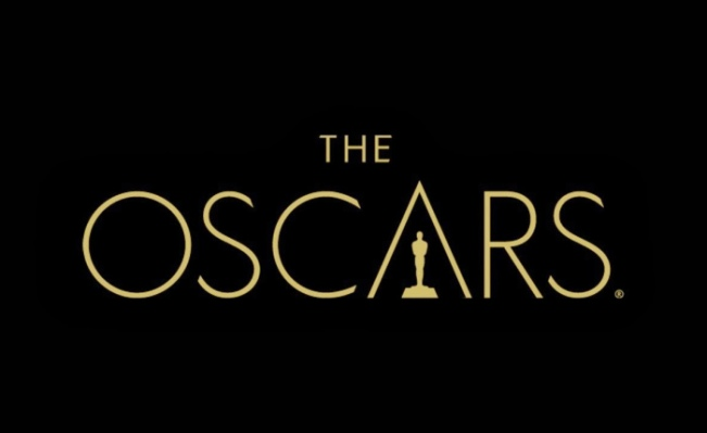 Photo: Academy of Motion Picture Arts and Sciences