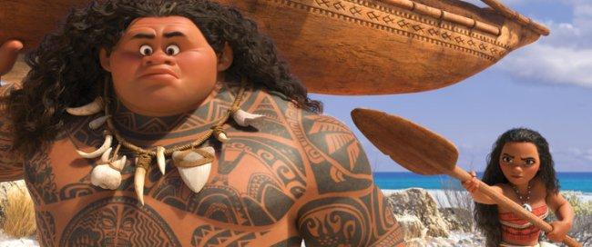 Image: Walt Disney Studios Motion Pictures